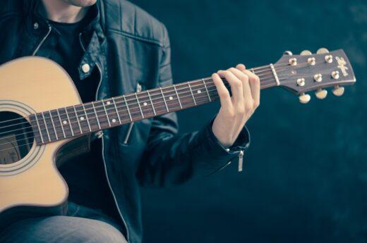 Co należy wiedzieć o nauce w szkole muzycznej?