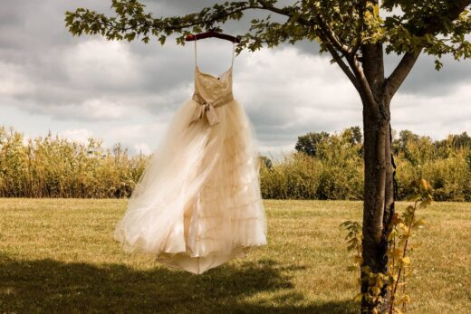 Jak wybrać odpowiednie sukienki na wesele?