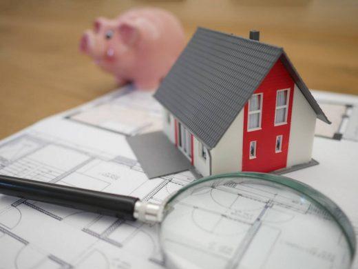 Jak najlepiej sprzedawać kredyty hipoteczne?