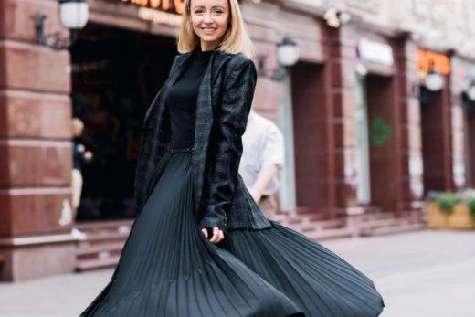 Jak rozpoznać oryginalne kurtki Versace?