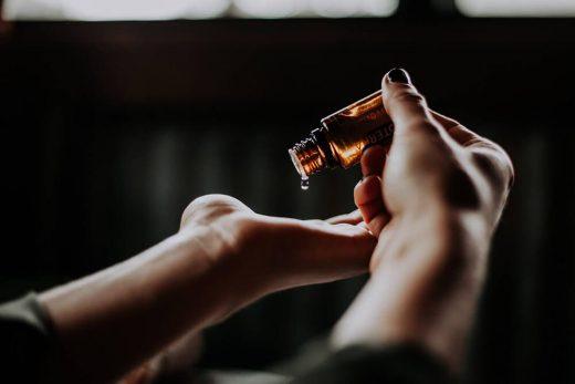Na co działa witamina A w kremie?