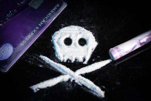 Jak sprawdzić uzależnienie od narkotyków?
