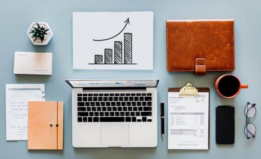 Jak znaleźć dobre biuro rachunkowe