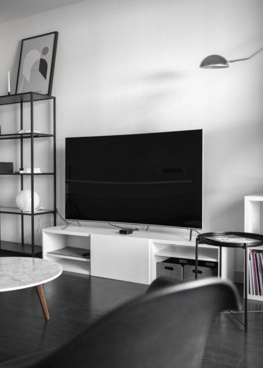 BLOW Tuner DVB-T cyfrowej TV naziemnej 4502HD- jakie korzyści możemy wyróżnić?