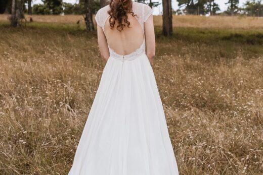 Suknie ślubne są niezwykle ważne w dniu wesela!
